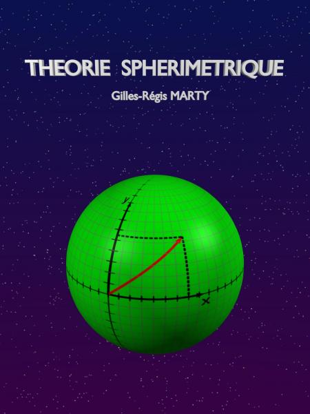 Theorie spherimetrique