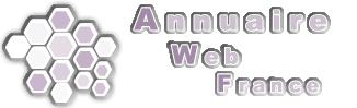 annuaire-web-france