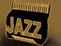 Accordeon Jazz album