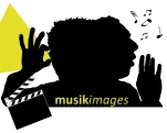 MUSIKIMAGES album