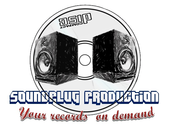 SoundPlug Production: agence de production sur mesure ! album
