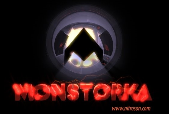 MoNSToRKA album