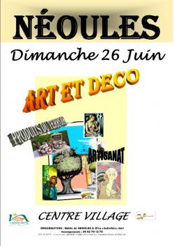 Antiquites Art et Deco Ancien et Moderne...Terroir