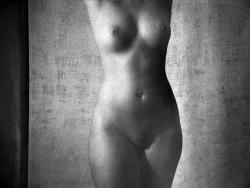 Ren� Groebli - Nudes / Martin Essl - Le Ch�teau Rouge