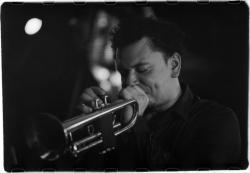 Solo de Christian Pruvost (trompette)