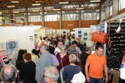 93ème Foire exposition de chateauroux
