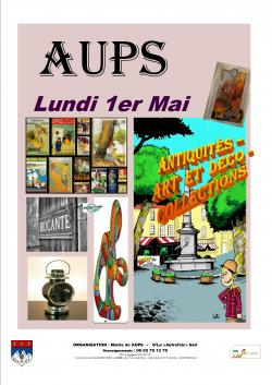 Antiquites Art et Deco Ancien et Contemporain collections