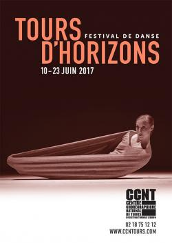 Festival Tours d'Horizons