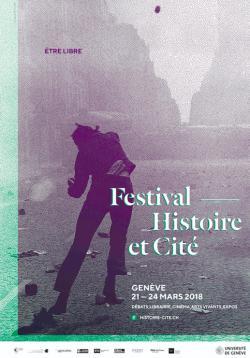 Festival HIstoire et Cité