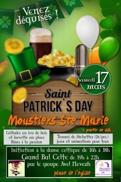 http://www.moustiers.eu/?Fete-de-la-Saint-Patrick-802&lang=fr