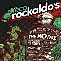 Festival Eco-rockaldo's