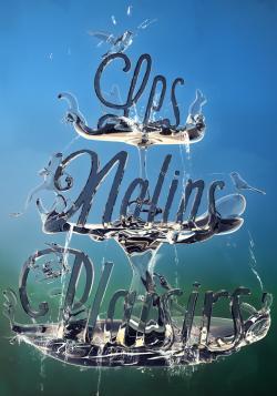 Festival Les Malins Plaisirs