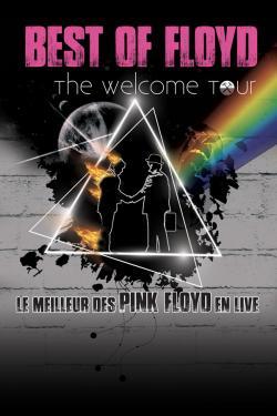 Best Of Floyd - Le Meilleur des Pink Floyd Lille