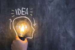 Innovation collaborative et créativité des savoir-faire
