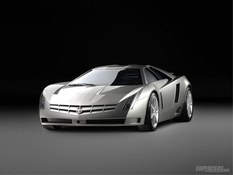 Wallpaper Auto supercars