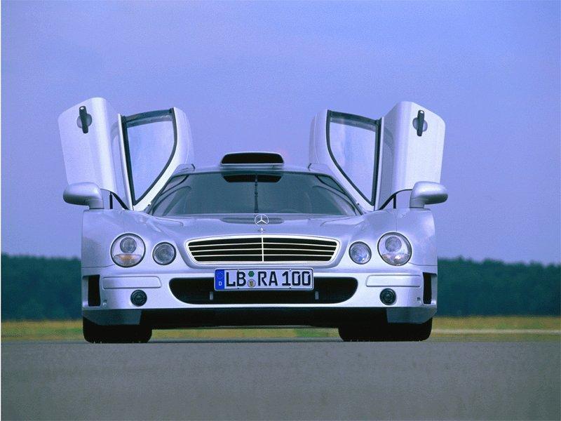 Wallpaper mercedes ailee Mercedes
