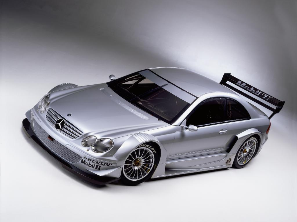 Wallpaper Mercedes mercedes sport