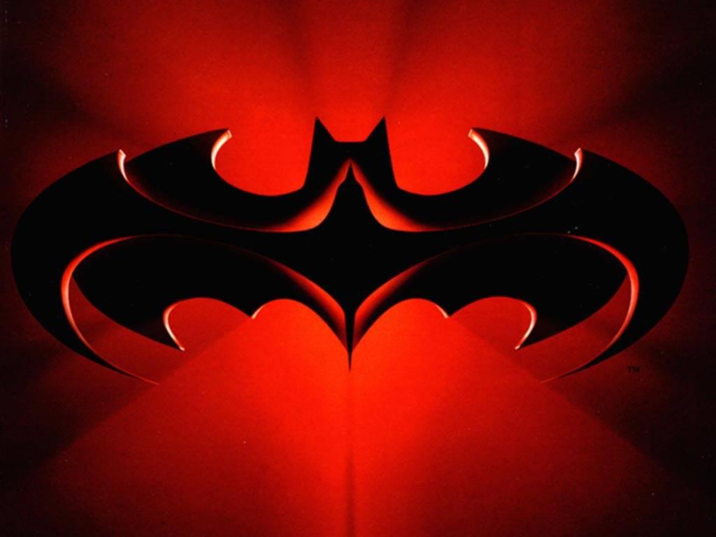Wallpaper Cinema Video batman