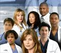 Wallpaper Greys Anatomy