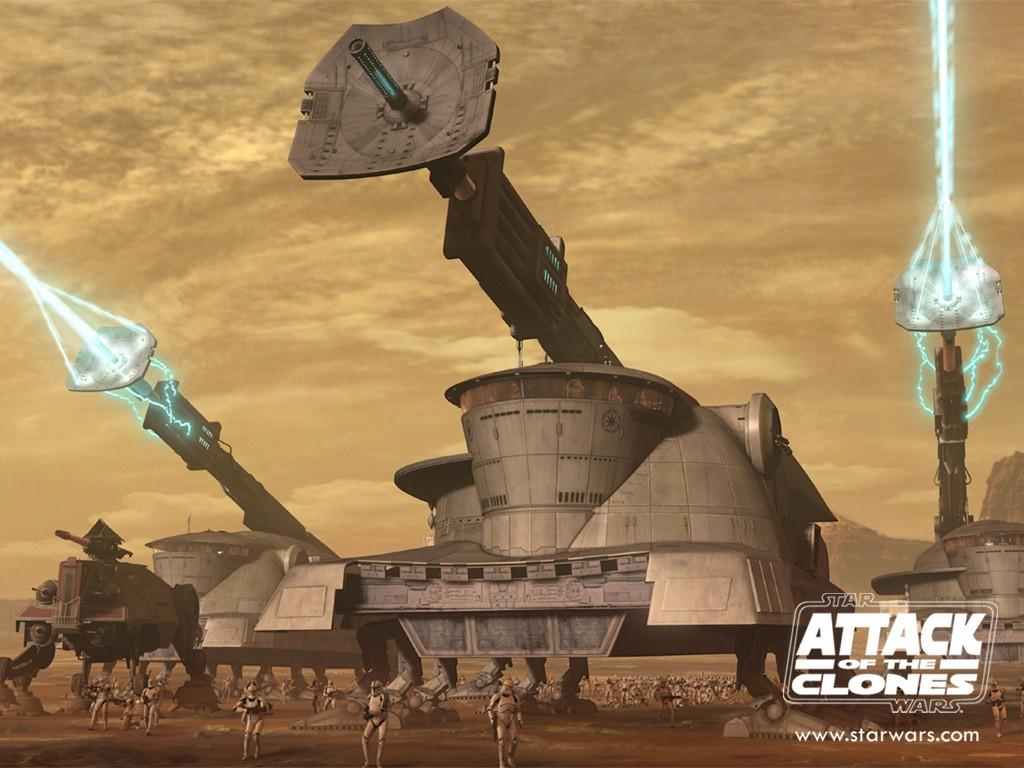 Star wars clone war wallpapers w3 directory wallpapers - Star wars couchtisch ...