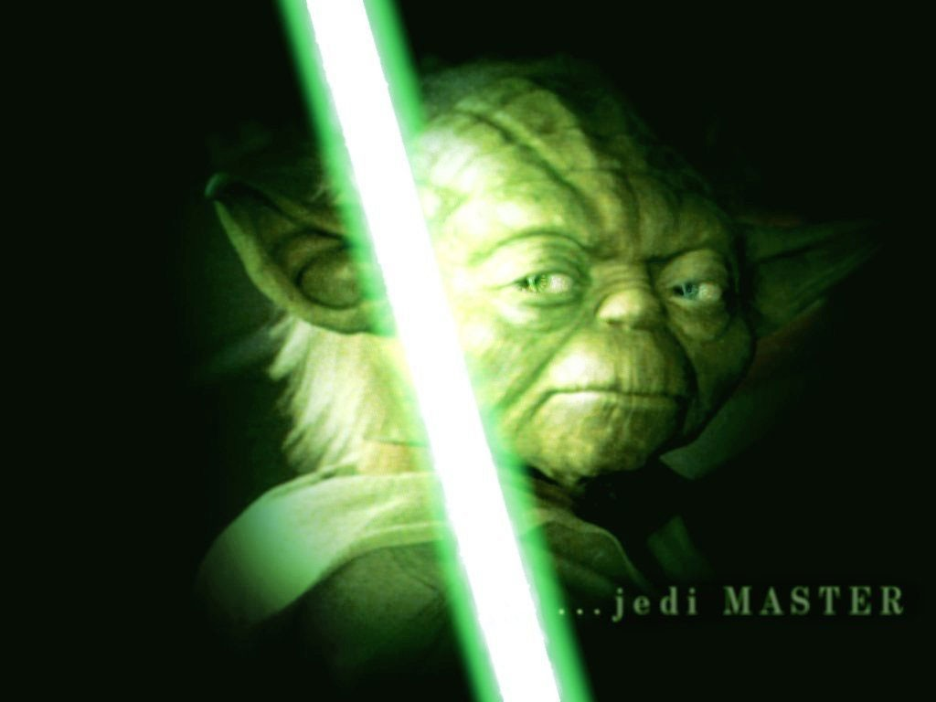 star wars yoda wallpaper images