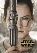 Wallpaper Star Wars Daisy-Ridley_Rey