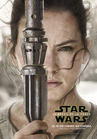 Wallpaper Daisy-Ridley_Rey Star Wars