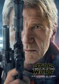 Wallpaper Star Wars Harrison-Ford_Han-Solo