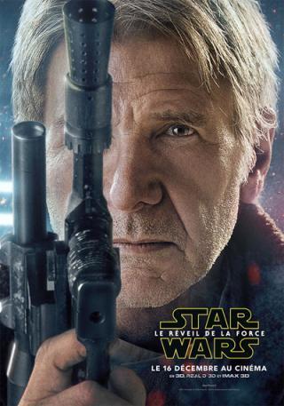 Wallpaper Harrison-Ford_Han-Solo Star Wars