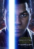 Wallpaper Star Wars John-Boyega_Finn