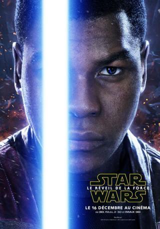 Wallpaper John-Boyega_Finn Star Wars