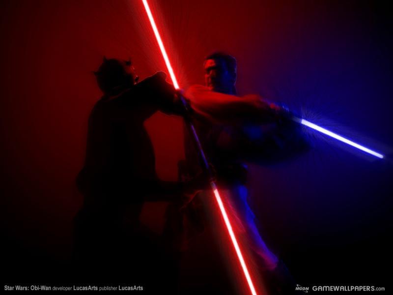 Wallpaper galactic battlegrounds Star Wars