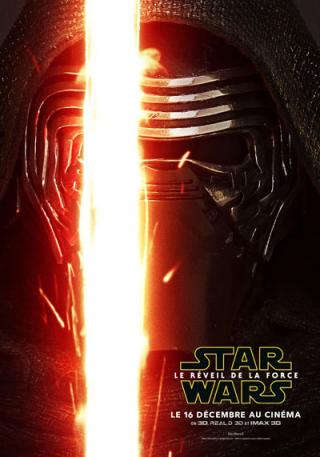 Wallpaper mechant Adam-Driver_Kylo-Ren Star Wars