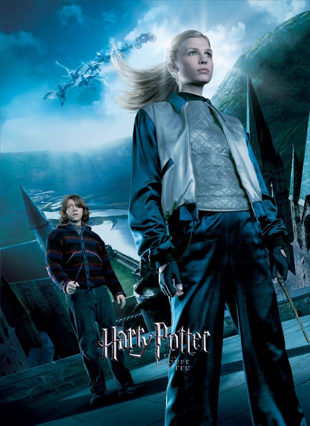 Wallpaper Harry Potter Hermione Granger Emma Watson