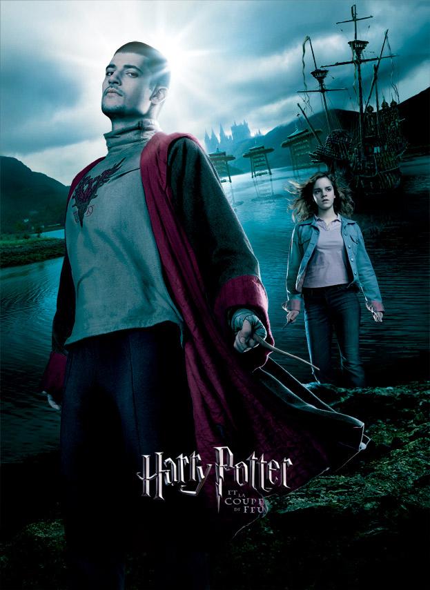 Wallpaper Hermione Granger Emma Watson Harry Potter