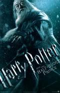 Wallpaper Albus Dumbledore hight quality