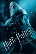 Wallpaper Harry Potter Dumbledore
