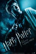Wallpaper Harry Potter Harry
