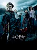 Wallpaper Harry Potter Harry Potter Hermione Granger Ron Weasley