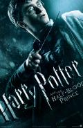 Wallpaper Harry Potter hight quality
