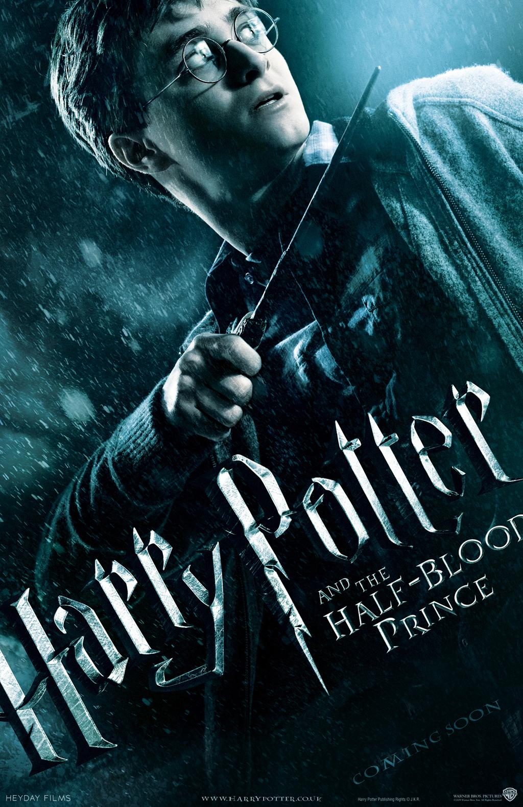 Wallpaper Harry Potter Harry Potter hight quality