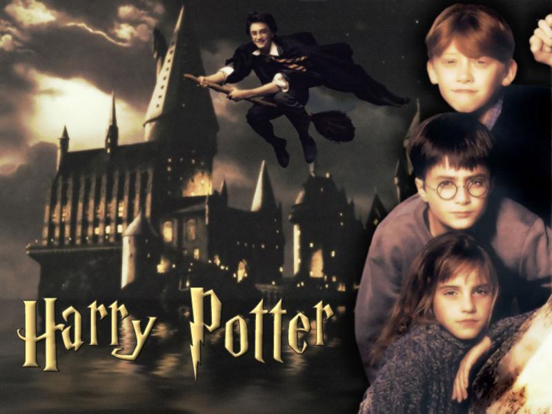 Wallpaper draco malfoy Harry Potter