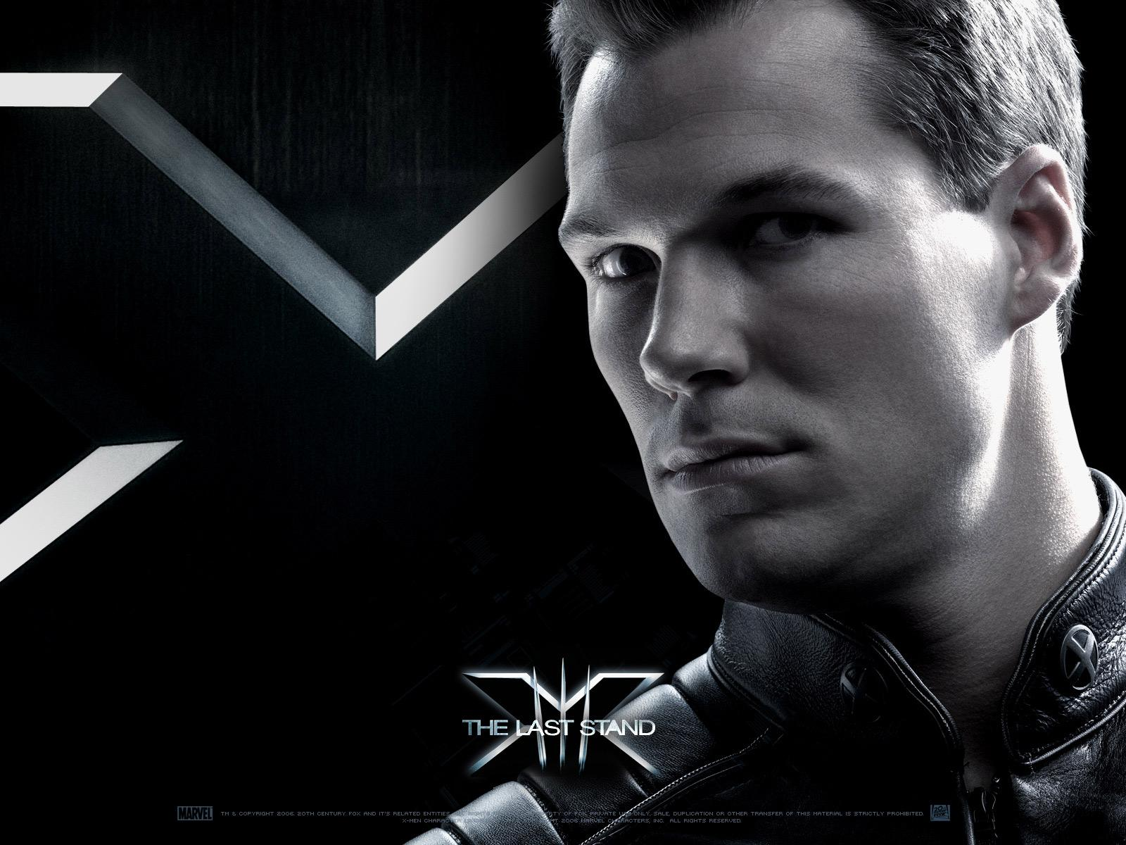 Wallpaper X-men Colossus - Daniel Cudmore