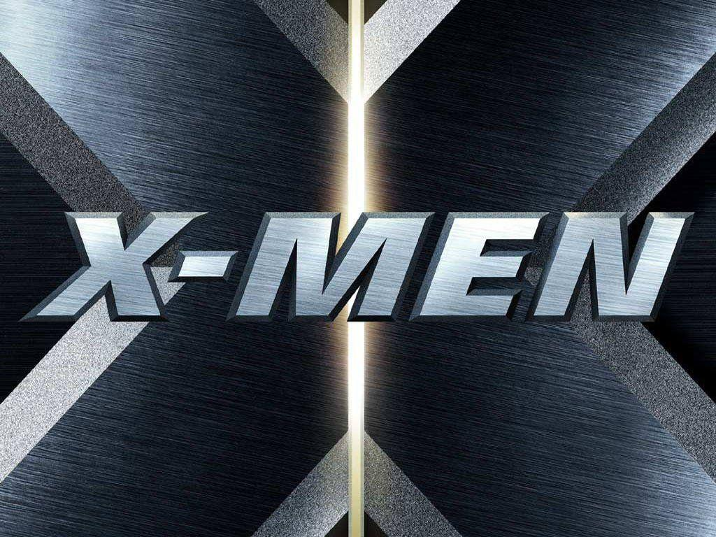Wallpaper X-men x-men