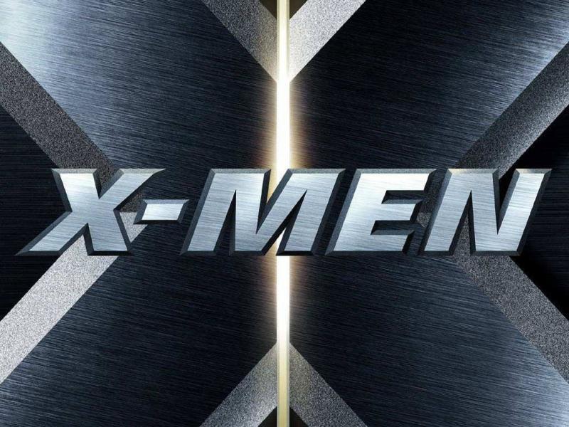 Wallpaper X-men x-men