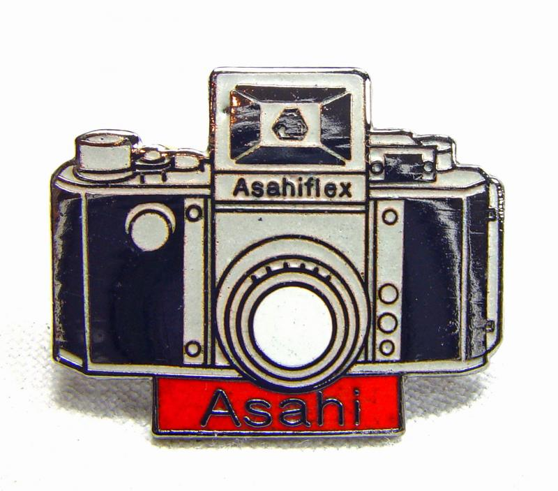 Wallpaper Collections 3226-2  ASAHI  Pins  Appareil, collection AMI