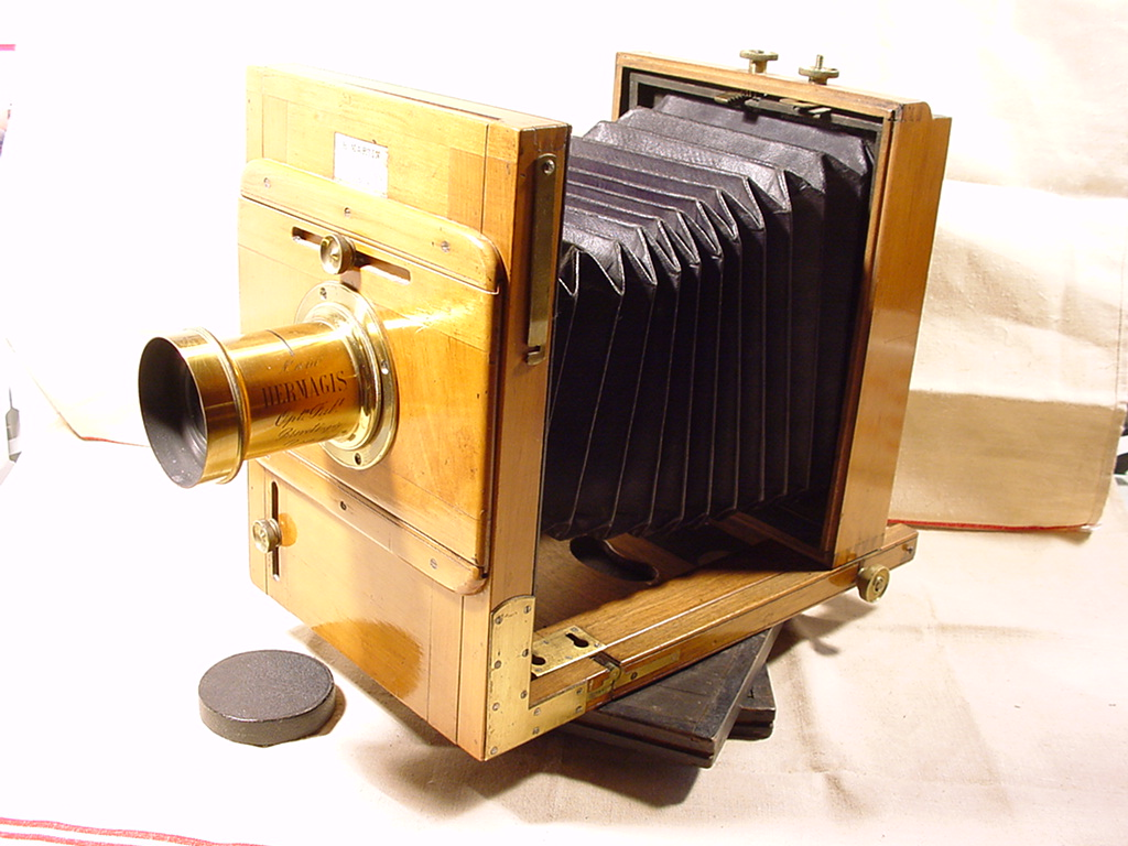 W3 annuaire fonds d 39 cran wallpaper appareils photos for Chambre photographique 13 x 18
