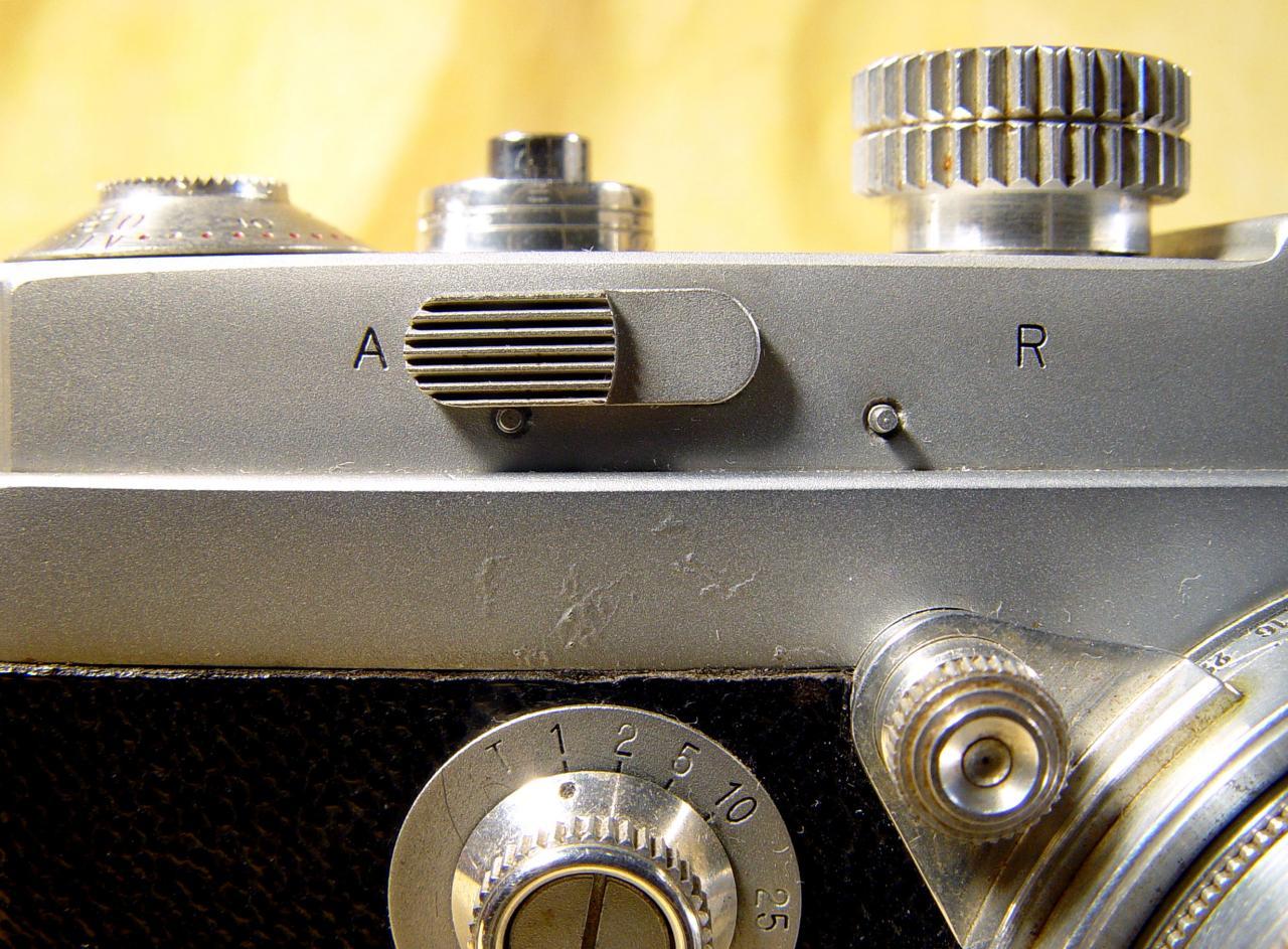 Wallpaper 0224-13  OPL  Foca universel modele 2, collection AMI Appareils photos