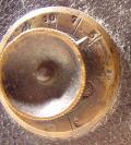 Wallpaper Appareils photos 0419-13 GOBR..SCH.. Detective plaque 108-162, collection AMI