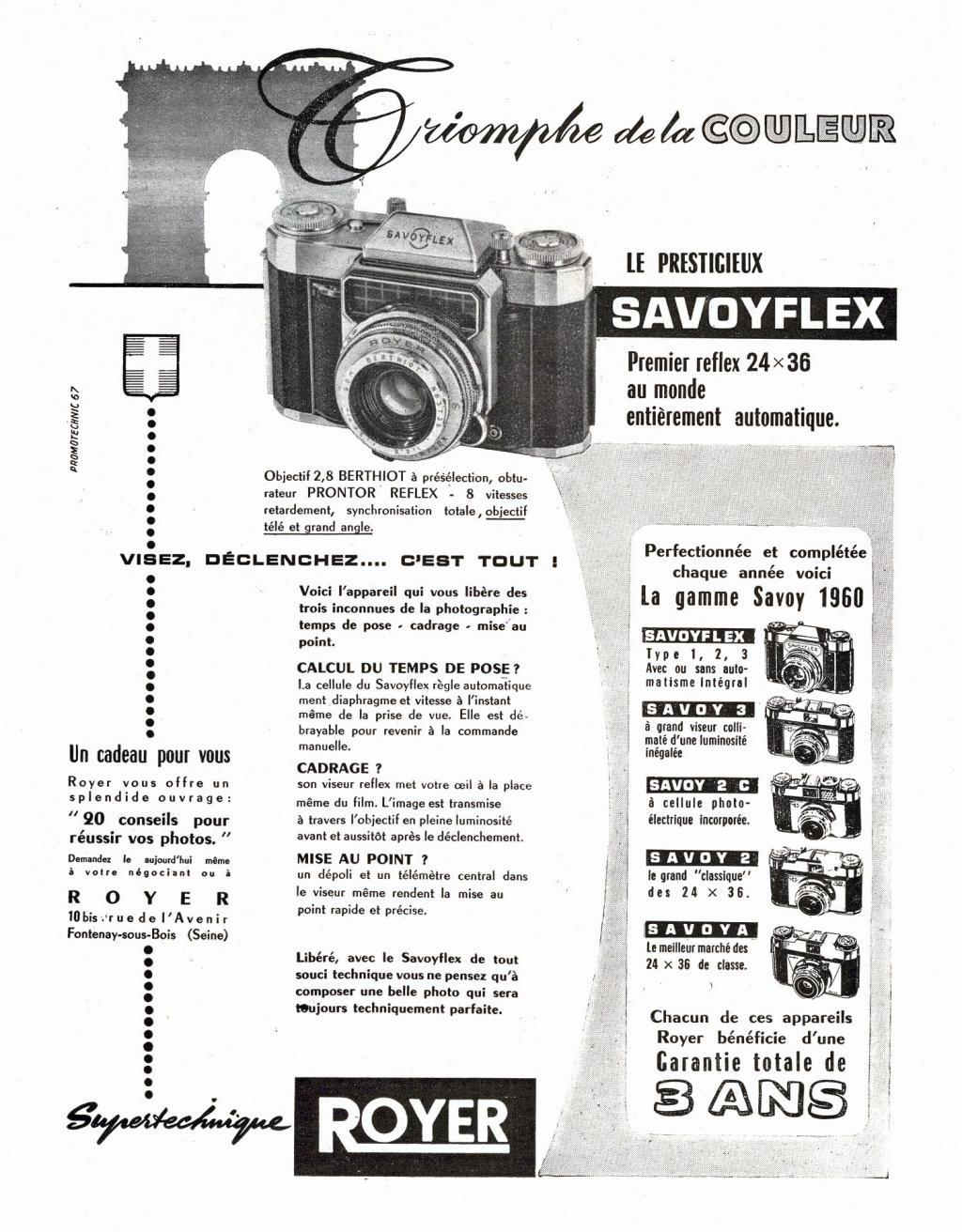 Wallpaper 1449-3  SITO de ROYER  Savoyflex type II, collection AMI Appareils photos